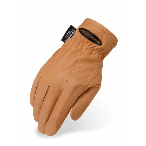 Heritage Cold Weather Gloves