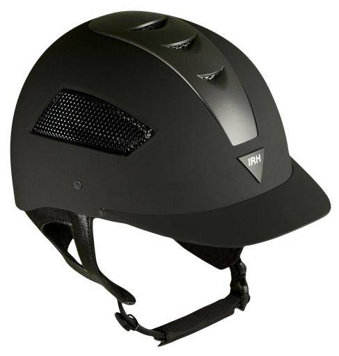 IRH Elite Xtreme Riding Helmet