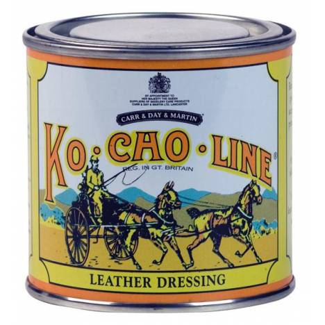 Ko-Cho-Line Leather Dressing by Carr & Day & Martin