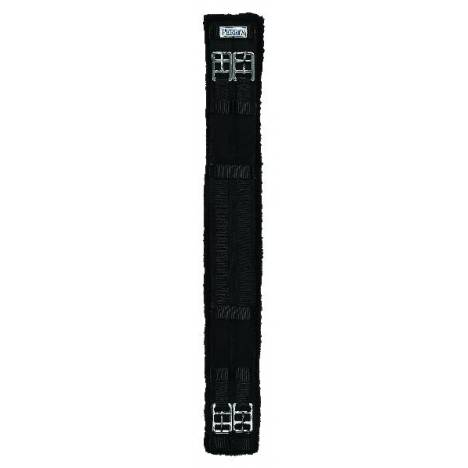 Perris Cotton Dressage Girth with Fleece