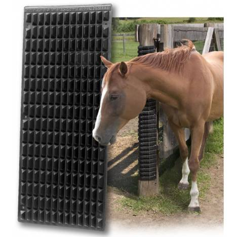 The Shires Equine Scratcher
