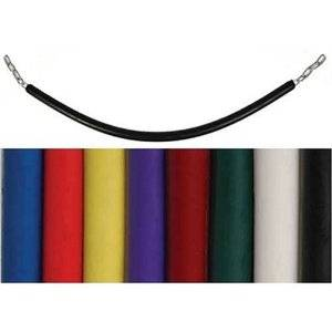 Rubber Covered Chain Stall Guard