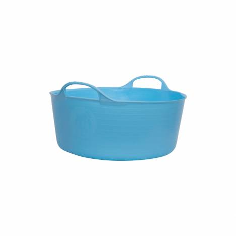 Tubtrugs Shallow Bucket -Small
