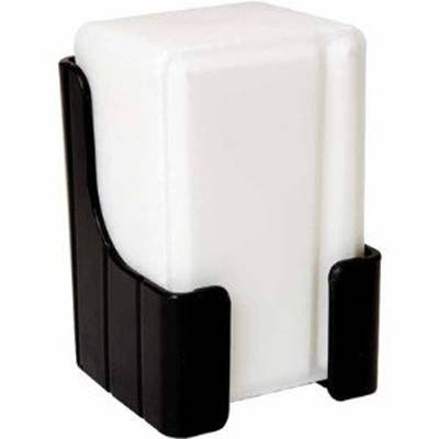 Little Giant Plastic Salt Block Holder