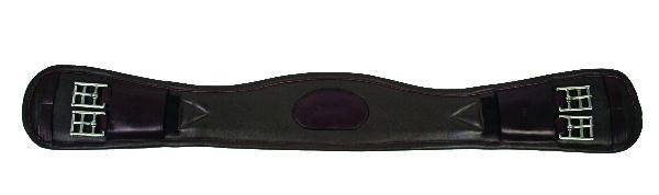 Nunn Finer Passage Dressage Girth