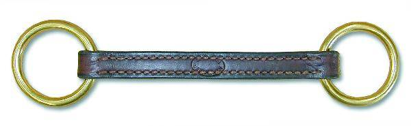Nunn Finer Irish Martingale