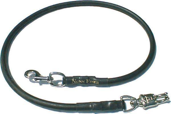 Nunn Finer Bungie Cross Ties (Pair)