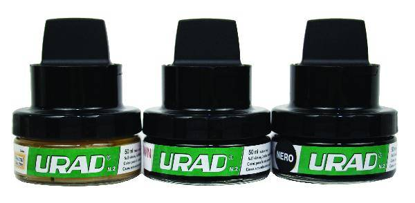 Nunn Finer Urad Polish with Applicator