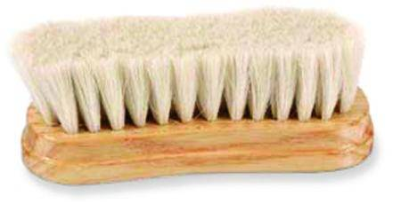 Very Soft Face Brush