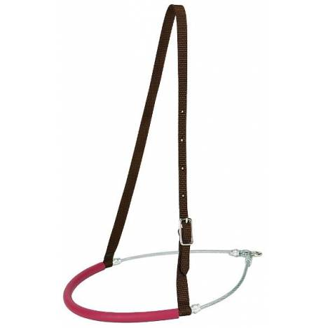 Weaver Cable Nosebands