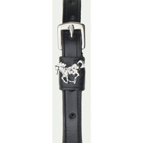 Camelot Jewelry Spur Straps