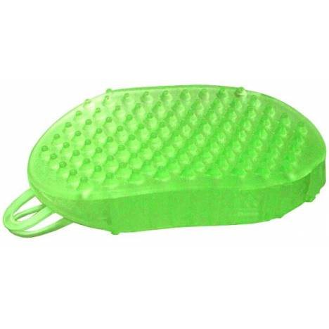 Perris Jelly Scrubber