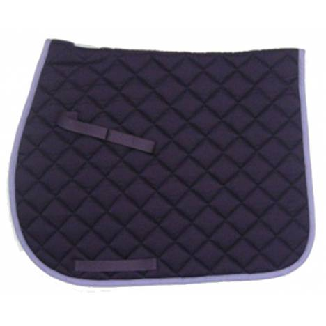 Union Hill Pony Saddle Pad