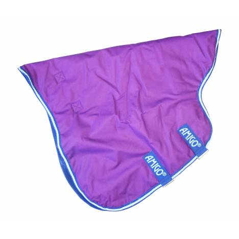 Amigo Bravo 12 Neck Cover - Medium (150 g)