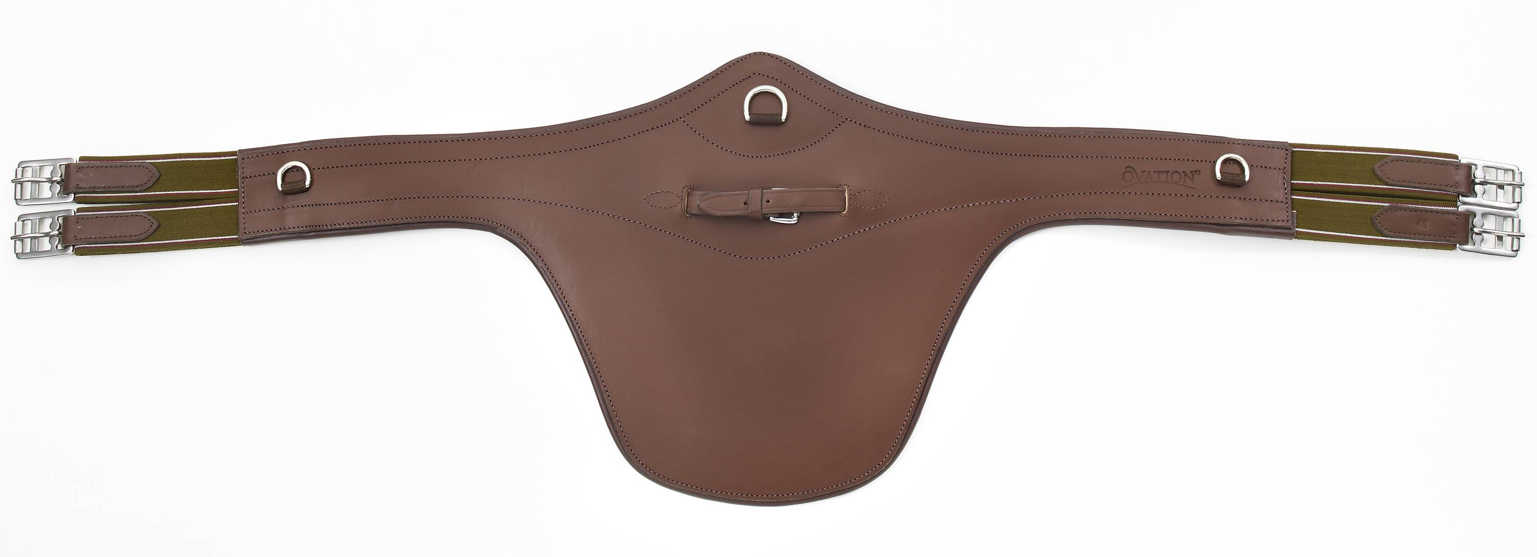 Ovation Belly Guard Girth