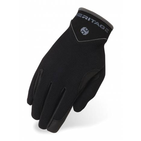 Heritage Gloves Kids Ultralite Gloves