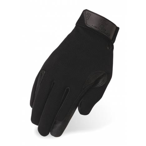 Heritage Gloves Tackified Performance Gloves