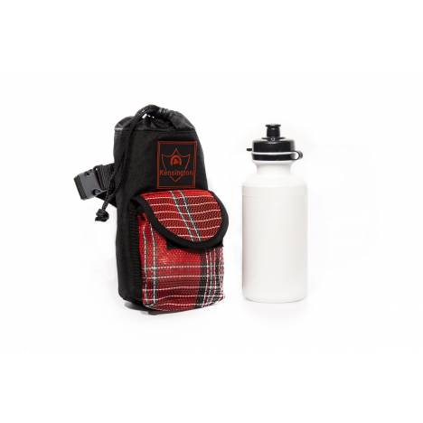 Kensington All Around Single Water Bottle Holder