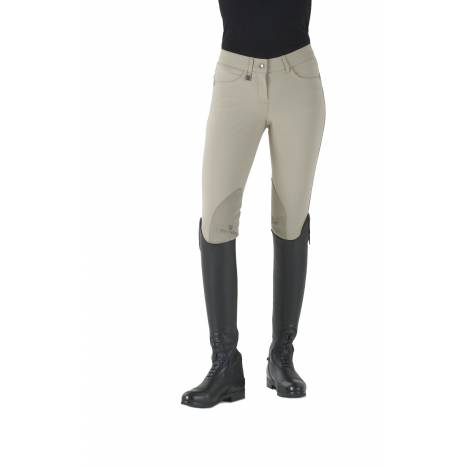 Romfh International Knee Patch Breeches - Ladies