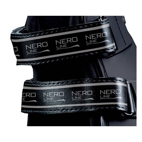 Veredus Pro-Jump Replacement Strips