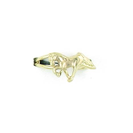 Finishing Touch Walking Horse Adjustable Ring