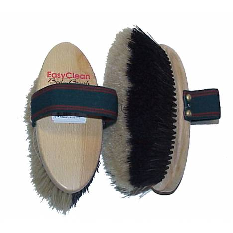 Sound Equine EasyClean Body Brush