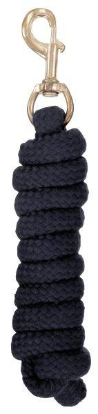 Tough-1 Super Soft Cotton Lead