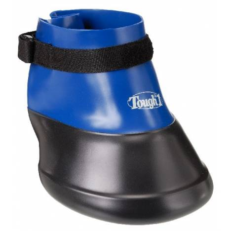 Tough-1 Hoof Saver Protect O Boot