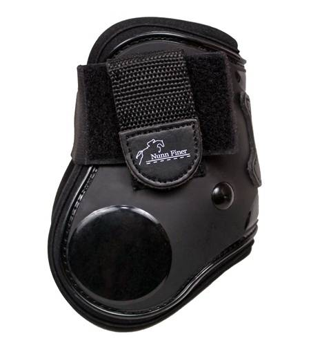 Nunn Finer Thermoplastic Fetlock Boot