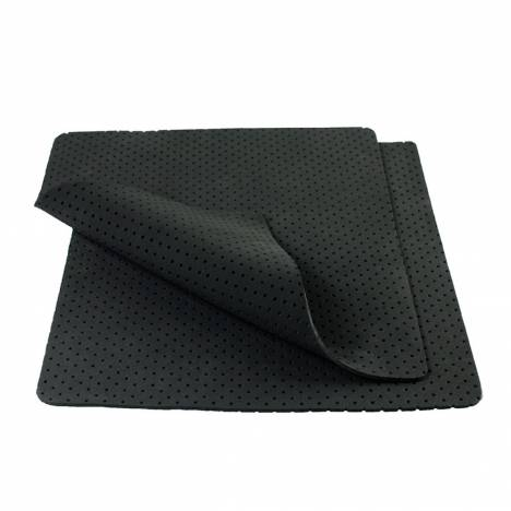 HZ Perforated Neoprene Leg Wraps-Pair