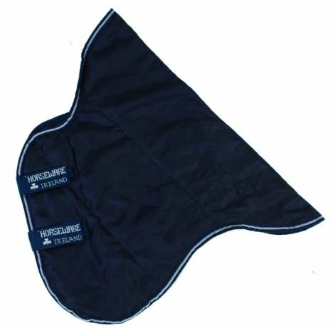 Amigo Insulator Hood - Medium Weight