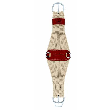 Weaver Leather Roper Smart Cinch