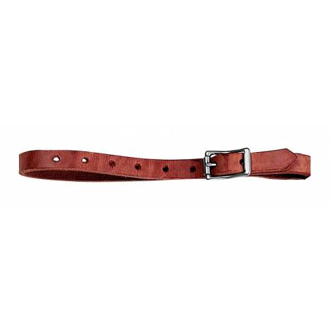 Weaver Harness Leather Replacement Uptugs
