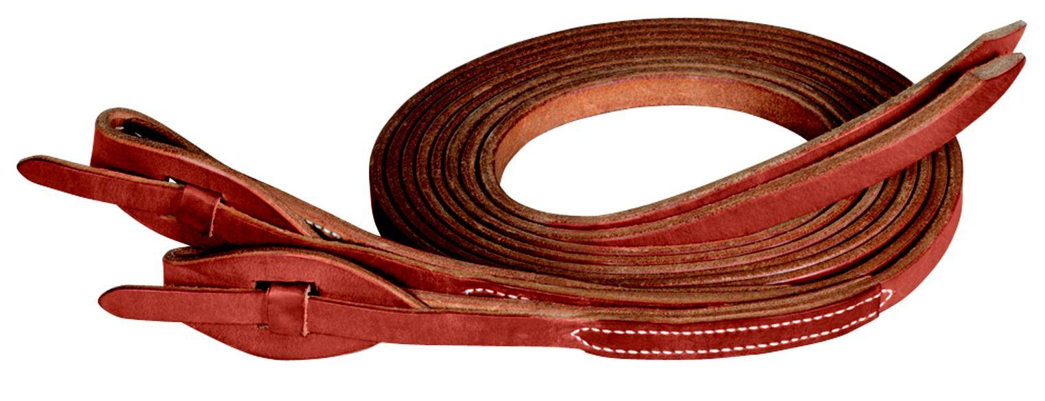 Weaver Quick Change Split Reins