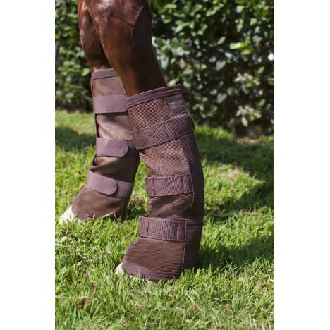 Kensington Natural Collection Protective Fly Boots