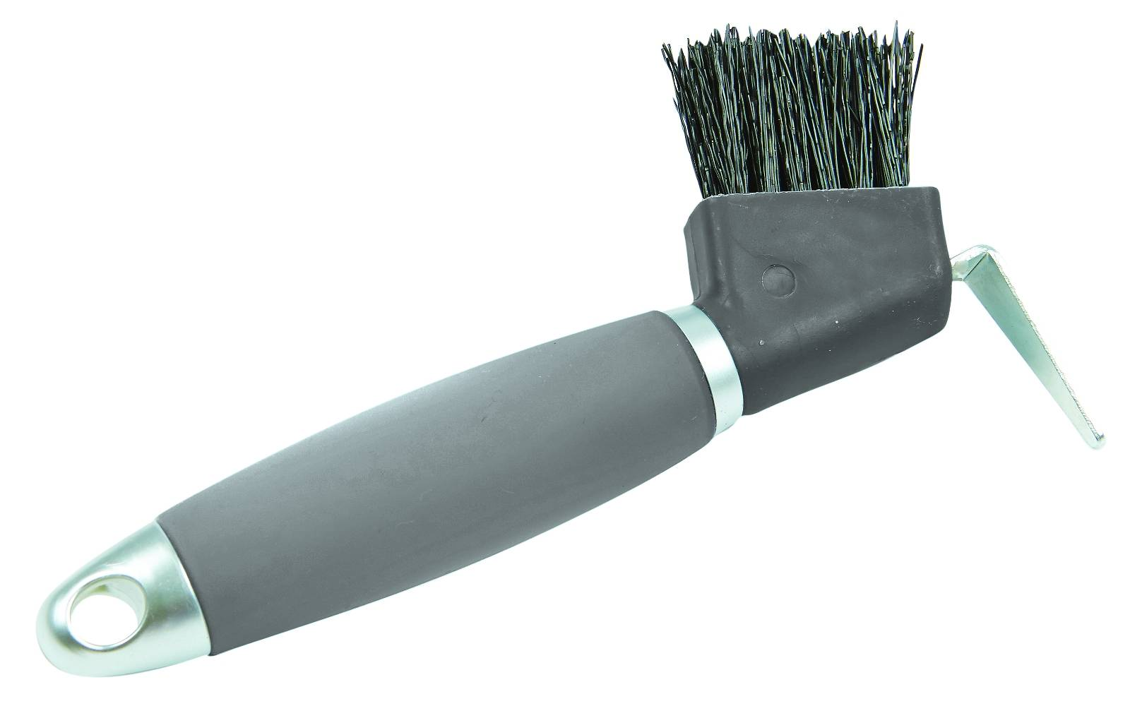 Roma Gel Hoof Pick