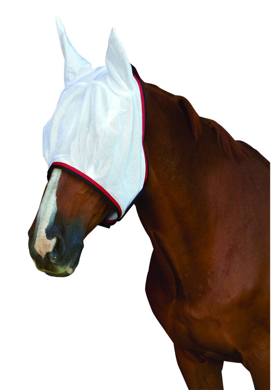 Weatherbeeta Airflow Fly Mask