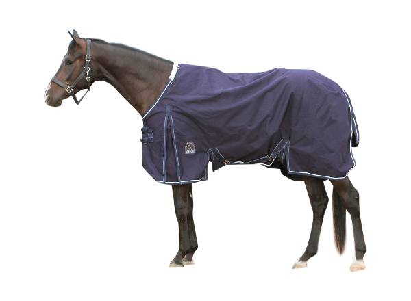 EOUS Zurich Lightweight Turnout Blanket