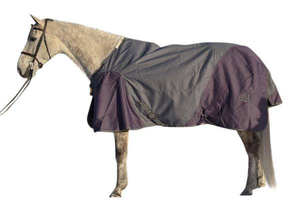EOUS Banbridge Midweight Turnout Blanket