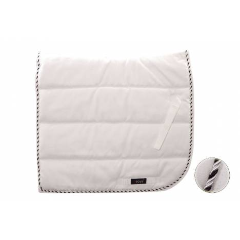 EOUS Technical All Purpose Saddle Pad