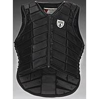 Tipperary Youth Eventer Protective Vest