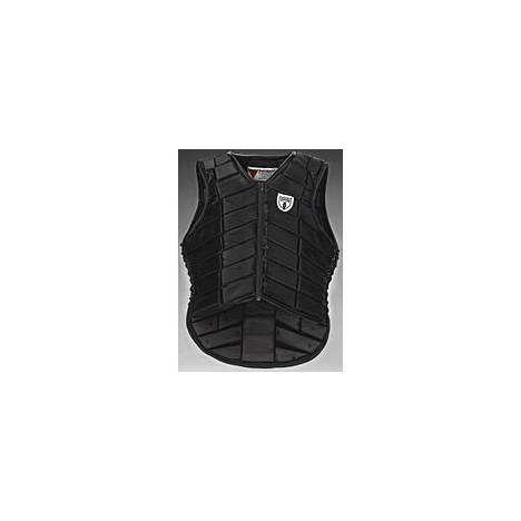 Tipperary Eventer Protective Vest