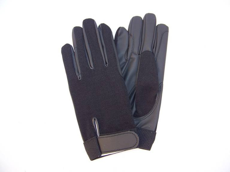 Men's Thinsulate Sport Gloves