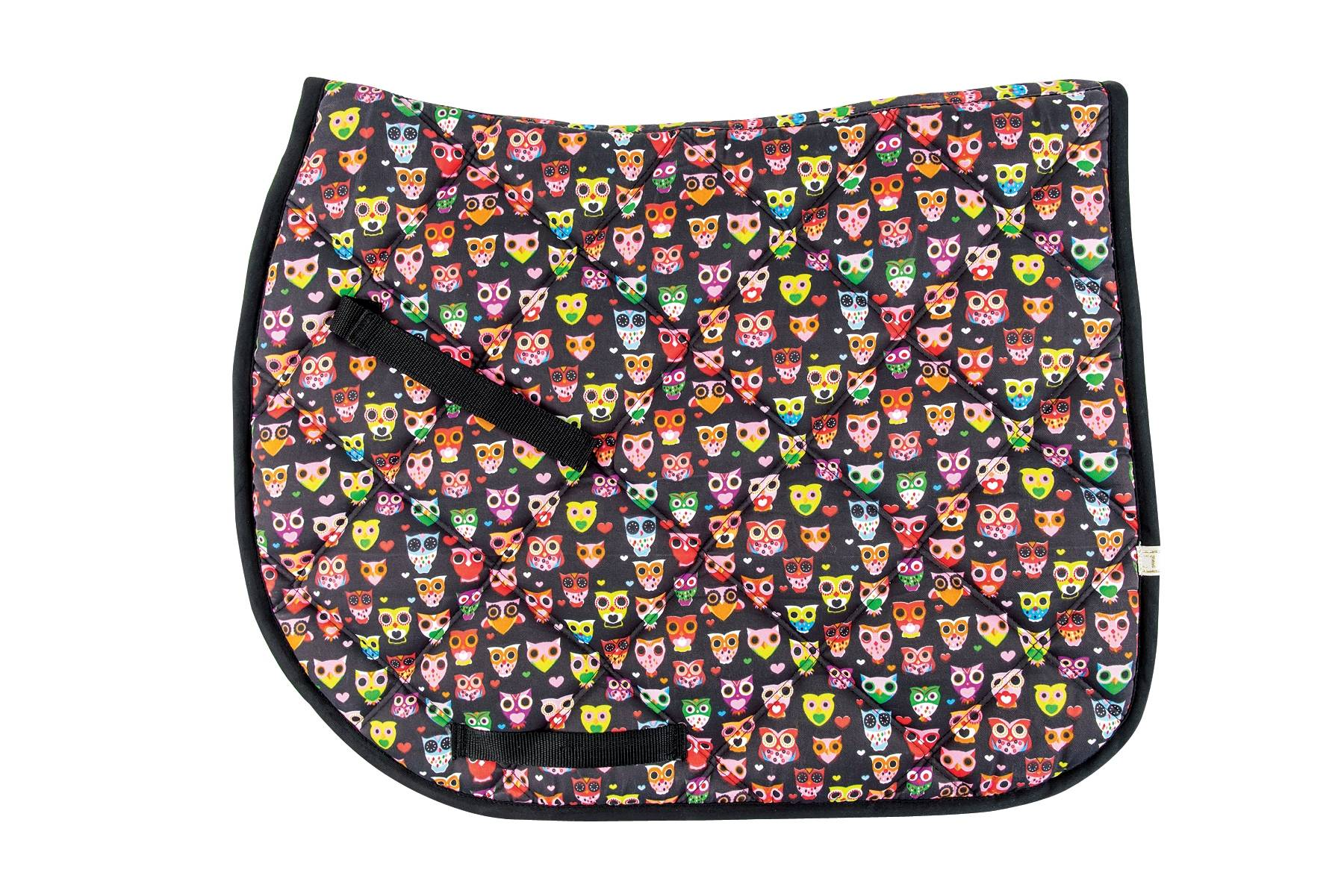 Lettia Printed Baby Pad - All Purpose