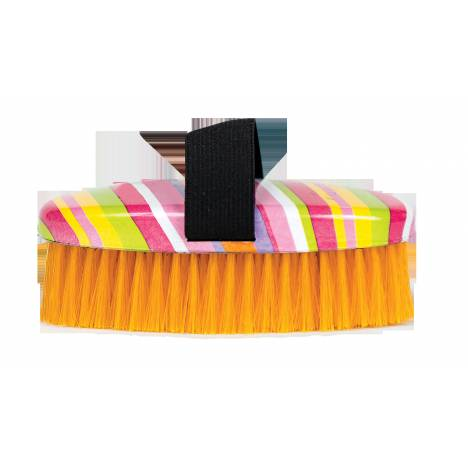 Lettia Collection Body Brush