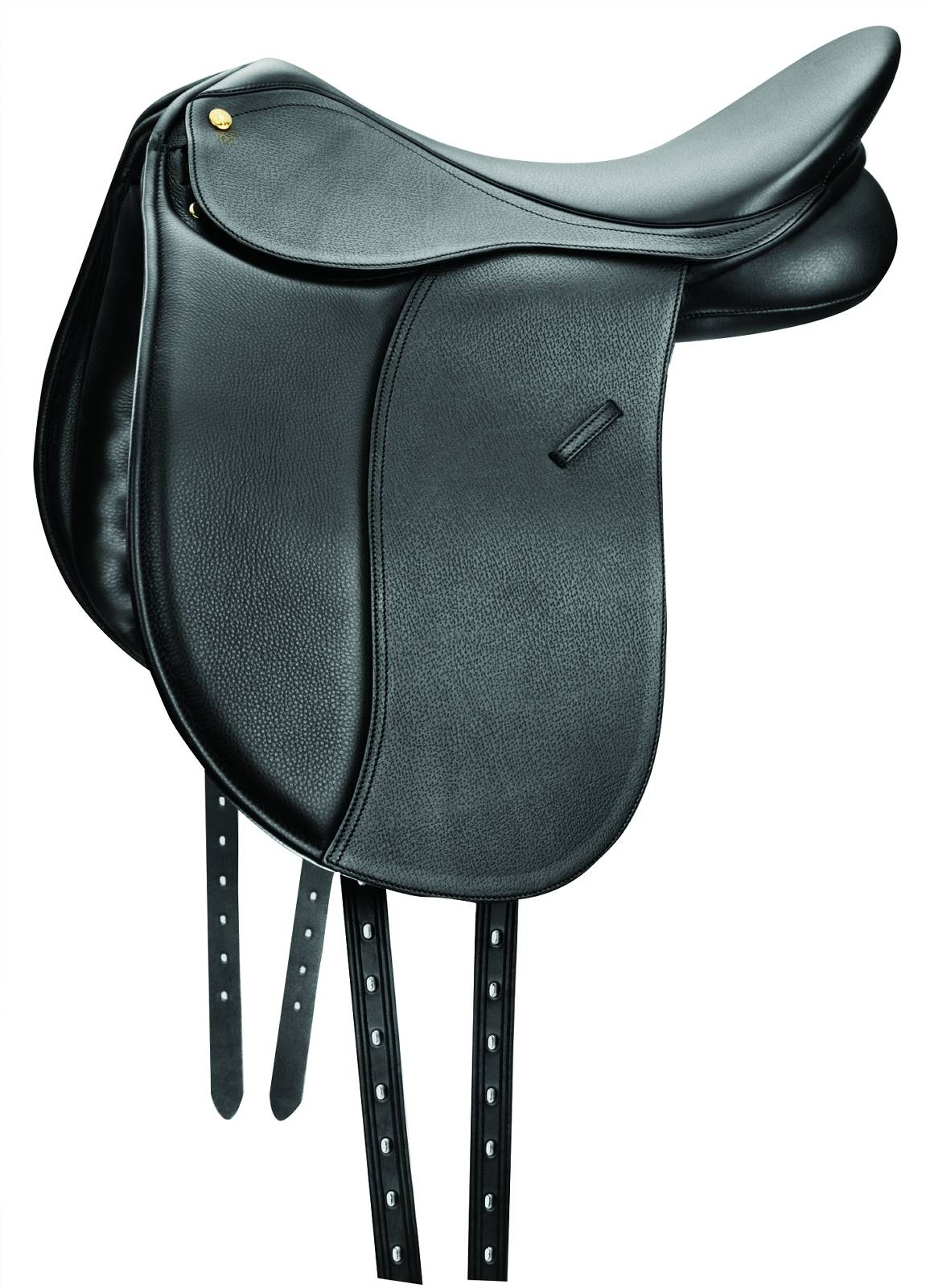 Collegiate Dressage Saddle
