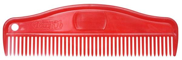 Tough-1 8 1/2 Grip Comb - 6 Pack