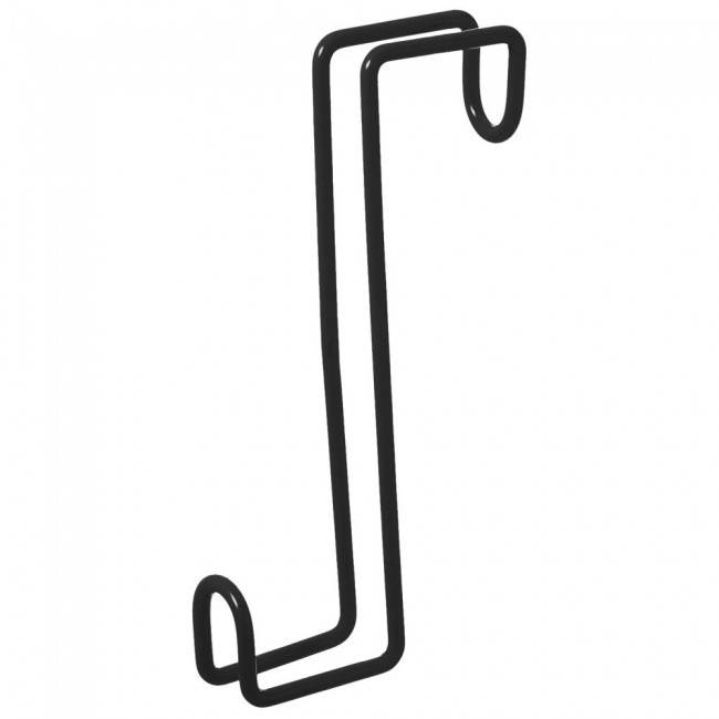 Tough-1 8'' Wire Tack Hook - 6 Pack