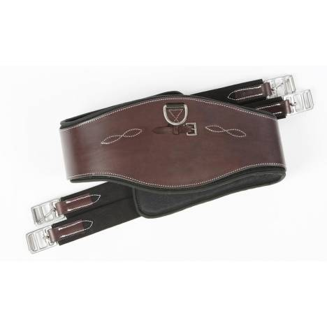 EquiFit T-Foam Anatomical Jumper Girth