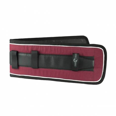 HorZe Elite Saddle Pad